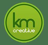 KM Creative